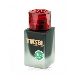 Tintero TWSBI 1791 Verde Esmeralda