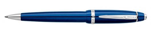 Bolígrafo Cross Affinity Azul Joya