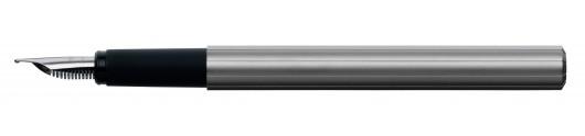 Estilográfica P 3125 Slim Line Silver Porsche Design