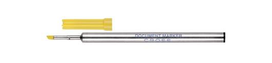 Recambios marcador de documentos Cross para Selectip Roller