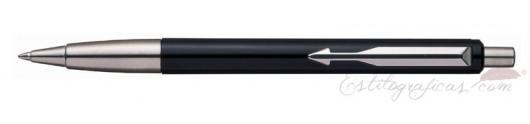 Bolígrafo Parker Vector Estándar