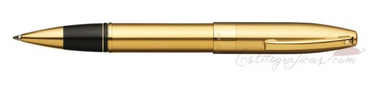 Rollerball Sheaffer Legacy Heritage Oro