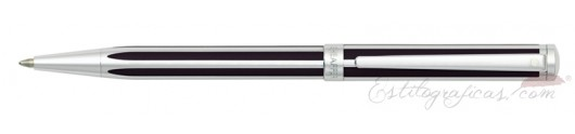Bolígrafos Sheaffer Intensity Negro