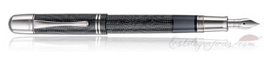 Estilográfica Pelikan M101N Jubilee Pen Edición Limitada
