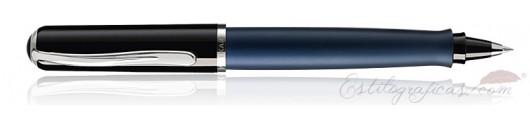 Roller Pelikan Epoch R360 Azul Zafiro