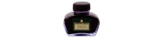 Tinteros 62,5 ml Graf von Faber-Castell