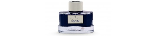 Tintero Graf von Faber-Castell - Azul Cobalto 75 ml