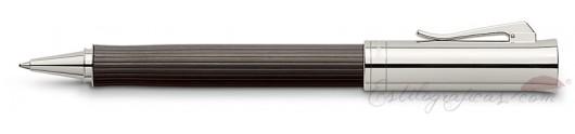 Roller Graf von Faber-Castell Intuition Madera Grenadille