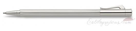 Rotulador Graf von Faber-Castell Slim Paladio
