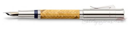 Graf von Faber-Castell Pen of the Year 2008