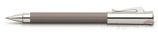 Roller Graf von Faber-Castell Initio Gris