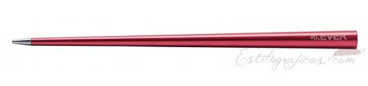 Napkin 4ever Prima Rojo