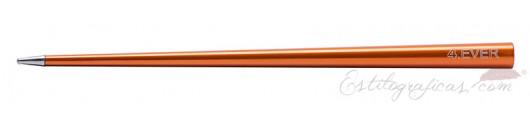 Napkin 4ever Prima Naranja