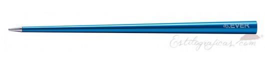 Napkin 4ever Prima Azul Eléctrico