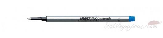 Recambio para roller Lamy M63