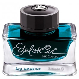 Tinta Edelstein - Aquamarine