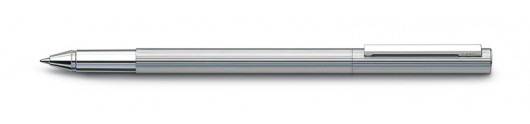 Rollerball Lamy CP1 353 Platino