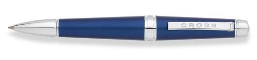 Roller Cross C - Series Azul Tacto Suave