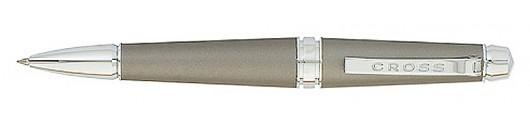 Bolígrafo Cross C - Series Quicksilver Tacto Suave