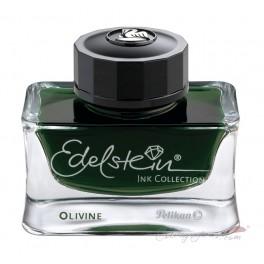 Tinta Edelstein - Olivine