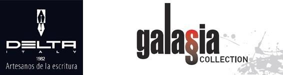 Delta Galassia