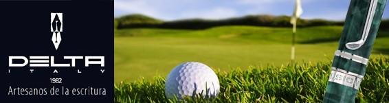 Delta Golf