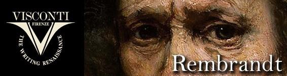 Visconti Rembrandt