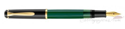 Estilográfica Pelikan Classic M 251