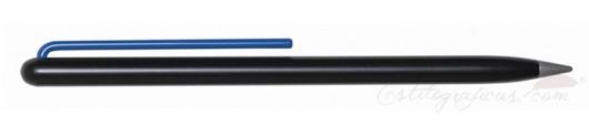 Lápiz Pininfarina grafeeX azul