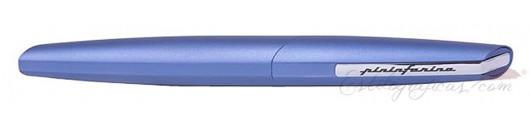 Rollerball Napkin Pininfarina PF Two Light Blue
