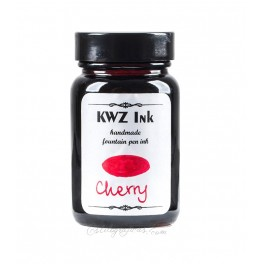 Tintero KWZ Ink Cherry