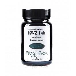 Tintero KWZ Ink Foggy Green