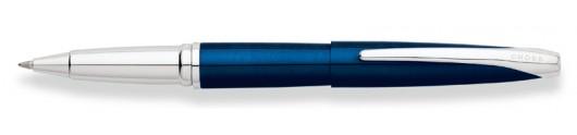 Roller Cross ATX Azul