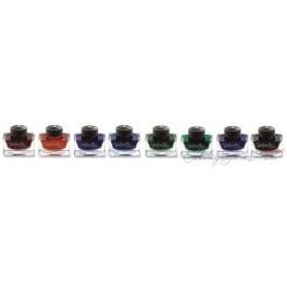 Tinta Edelstein - Surtido 8 colores