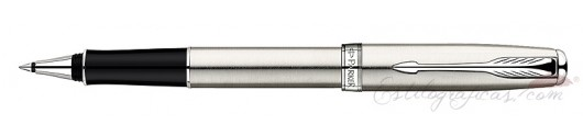 Rollerball Parker Sonnet Acero CT