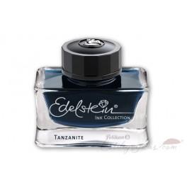 Tinta Edelstein - Tanzanite