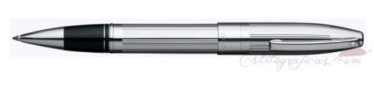 Rollerball Sheaffer Legacy Heritage Paladio