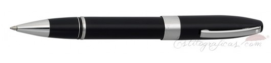 Rollerball Sheaffer Legacy Heritage Negro