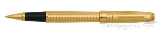 Rollerball Sheaffer Prelude Signature Oro