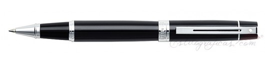 Roller Sheaffer Gift 300 Negro CT