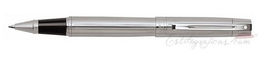 Roller Sheaffer Gift 300 Cromo