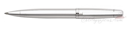 Bolígrafos Sheaffer Gift 500 Cromo