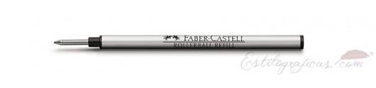 Recambios Roller Graf von Faber-Castell