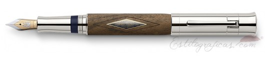 Graf von Faber-Castell Pen of the Year 2010