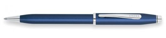 Bolígrafo Cross Century II Royal Blue