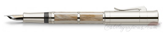 Graf von Faber-Castell Pen of the Year 2007