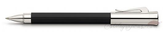 Roller Graf von Faber-Castell Initio Negro