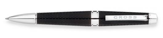 Roller Cross C-Series Humo Negro Tacto Suave