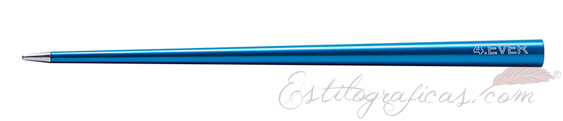 4.EVER Prima Azul Eléctrico NPKRE01510