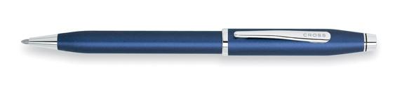 Boligrafo Cross Century II Royal Blue